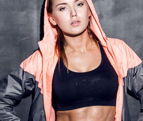 Denisse Prad