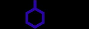 Evolve-New-Logo-2019-2